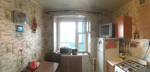 2-х комнатная квартира, чешка. схи. Цена снижена - Фото 5