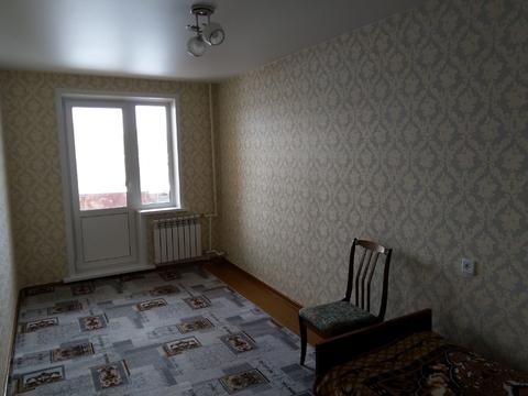 4-к квартира, ул. Малахова, 116 - Фото 1