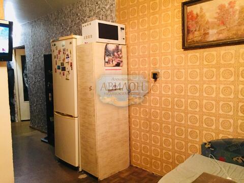 Продам 1 ком кв 38 кв.м.ул.Красная д 117 6 эт - Фото 3