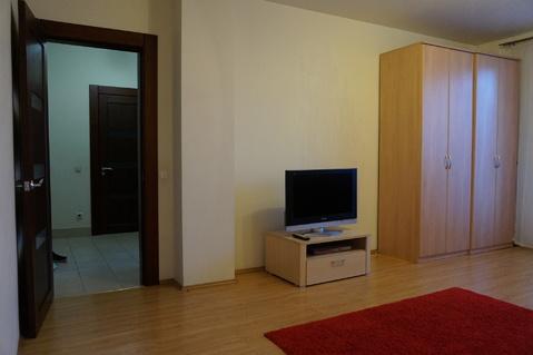 Современная квартира для комфортного проживания - Фото 5