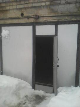 Продажа гаража, Воронеж, Ул. Богдана Хмельницкого - Фото 4