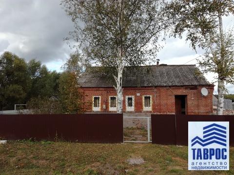 Продается дом в с.Пальные с большим участком 50 соток - Фото 2