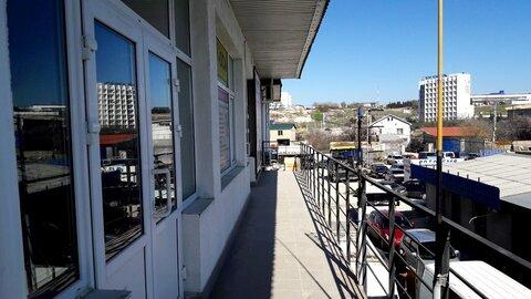 Срочная Продажа торгового помещения 42 м2 в отдельно стоящем здании. - Фото 1
