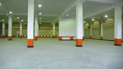 Аренда склада в Крекшино - Киевское шоссе - собственник - Фото 2
