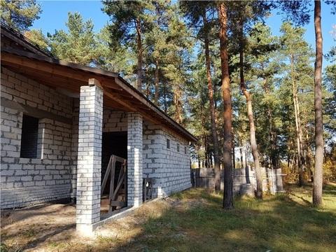 Продажа дома, Брянск, Ул. Снежетьская - Фото 5