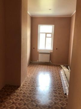 Продается квартира, которая оборудована и может быть приспособлена под - Фото 4