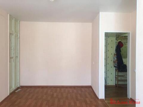 Аренда квартиры, Хабаровск, Ул. Трехгорная - Фото 4