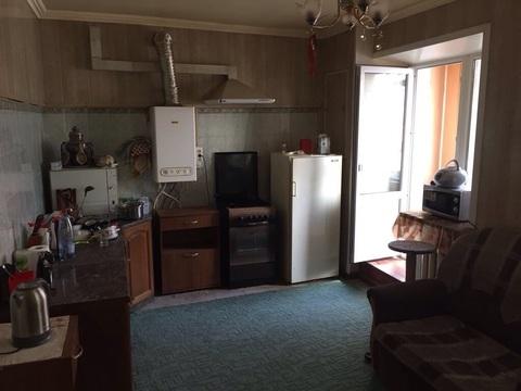 Продается 2-х комнатная квартира по ул. Смоленская - Фото 1