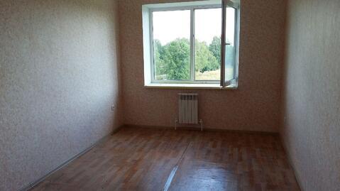 Двухкомнатная квартира в новом доме на Волге в г. Плес - Фото 2