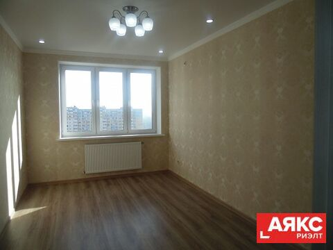 Продается квартира г Краснодар, ул им Невкипелого, д 10 - Фото 1