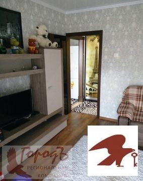 Квартира, Молодежи бульвар, д.15 - Фото 2