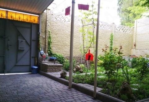 Продам дом 2-х. эт. ул. Фабричный спуск - Фото 4