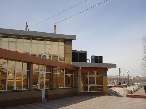 Аренда псн, Иркутск, Гагарина б-р. - Фото 1