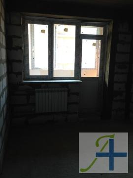 Квартира 65 кв.м. в новостройке - Фото 5