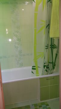 Продается 2 комнатная квартира по ул. Малоярославецкая - Фото 5