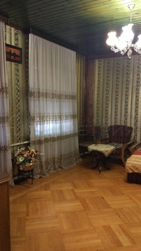 Продается псн. , Краснодар город, улица Рылеева - Фото 4