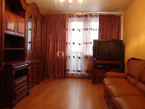 Аренда 2 комнатной квартиры м.Новоясеневская (Голубинская улица) - Фото 5