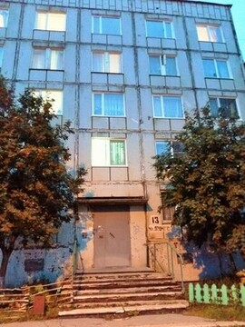 Квартира, Росляково, Приморская - Фото 5