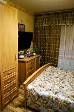 Продается квартира, Ногинск, 50м2 - Фото 3