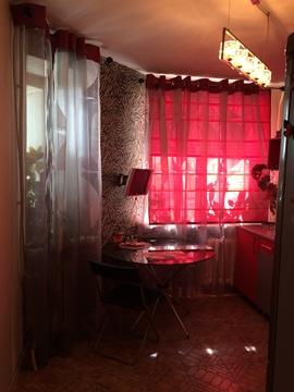 1-комнатная квартира в центре, ул.Вольская,127/133 - Фото 1