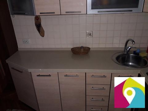 Продается 2х комнатная квартира в Хотьково - Фото 3