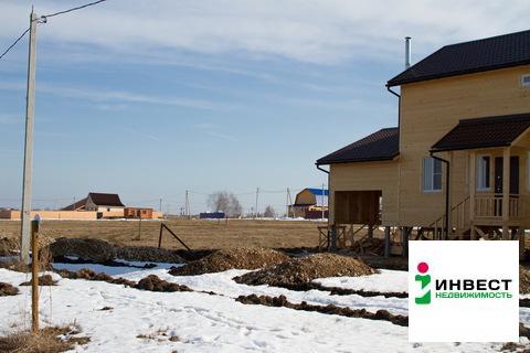 Участок №195 в Картошкино - Фото 2