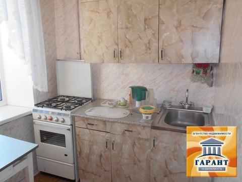 Продажа 2-комн. квартиры Володарского д.18 - Фото 2