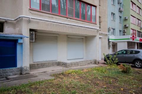 Сдача в аренду помещения по ул. Штеменко,7 - Фото 1