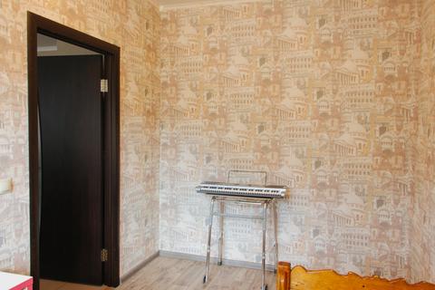 Продам квартиру формата 2+ по ул. Беляева, 37. - Фото 2