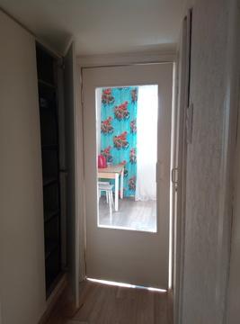 Квартира, ул. Артиллерийская, д.116 к.Б - Фото 5