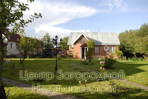 Дом, Горьковское ш, Щелковское ш, 50 км от МКАД, Карабаново д. . - Фото 2