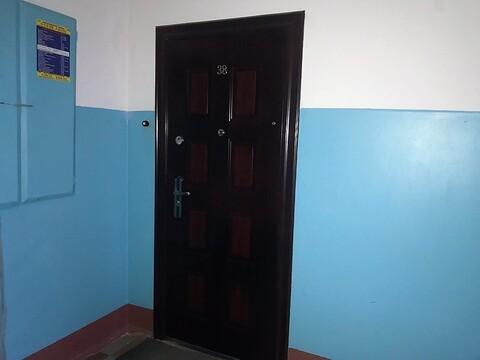 4-к квартира 76м2 ул.Кооперативная - Фото 2