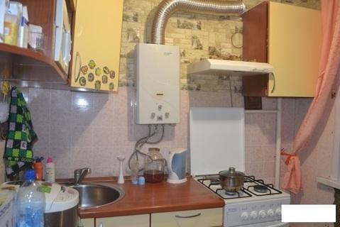 Продаю 1-комн. квартиру по 3-му пр-ду Лобачевского дом3 - Фото 4
