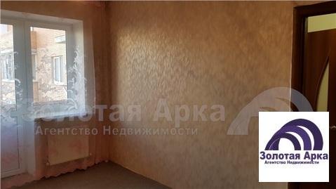 Продажа квартиры, Краснодар, Ул. Сергея Есенина улица - Фото 3