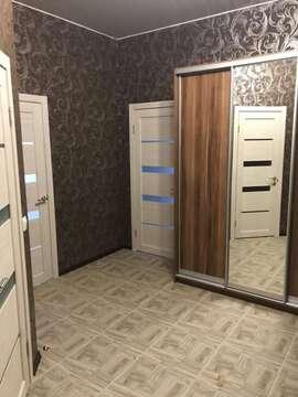Аренда квартиры, Бердск, Ул. Лунная - Фото 2