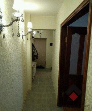 Продам 3-к квартиру, Нахабино, Новая Лесная улица 3 - Фото 4