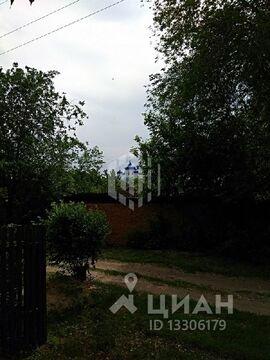 Продажа участка, Репьевка, Репьевский район, Ул. Буденного - Фото 1