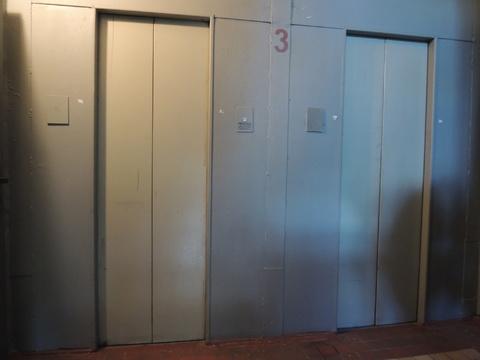 1-ка в Москве, ул. Касимовская, д.5, этаж 3, площадь 40 кв.м - Фото 5