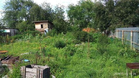 Продажа участка, Благовещенск, Ул. Павленко - Фото 4