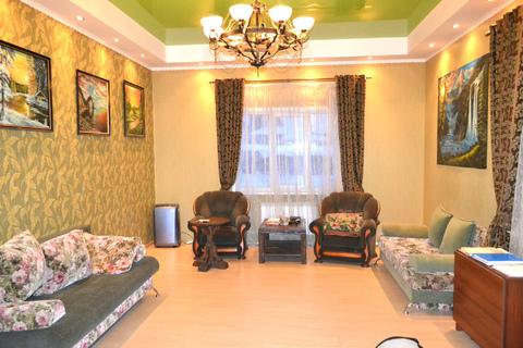 Продаю дом по ул.Болотная 16 - Фото 1