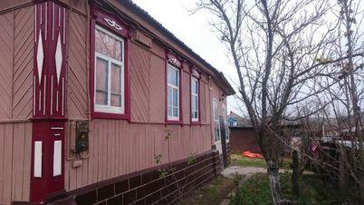 Продажа дома, Майкопский район - Фото 1