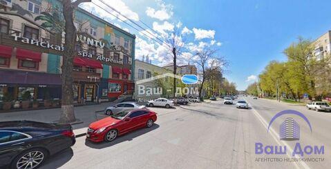 Сдаю магазин - 160м2 - Фото 3