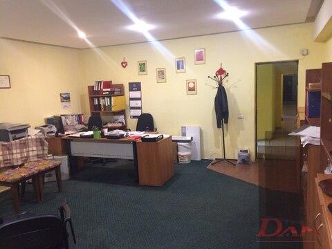 Коммерческая недвижимость, ул. Гагарина, д.37 - Фото 2