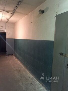 Производственное помещение в Ивановская область, Иваново ул. Ермака, . - Фото 2