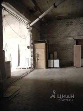 Производственное помещение в Челябинская область, Челябинск ул. 1-й . - Фото 2