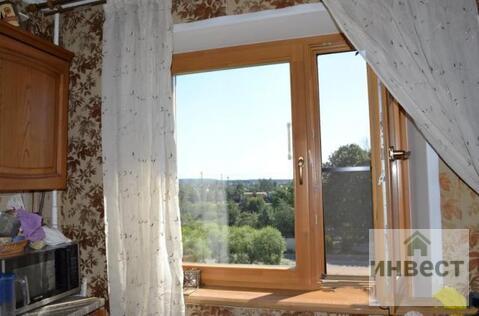 Продается 2-х комнатная квартира, г. Наро-Фоминск, ул. Полубоярова д.1 - Фото 5