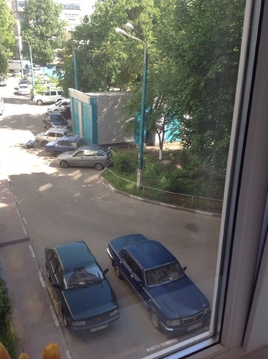 Продам 3-к в самом центре города - Фото 1