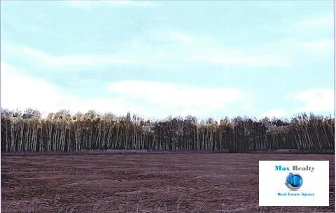 Продается Земельный участок. , Сосенки д, - Фото 1