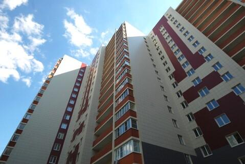 Продам 2-к квартиру, Горки-10, 33к1 - Фото 3