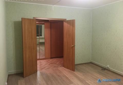 Аренда квартиры, Красноярск, Афонтовский пер. - Фото 5